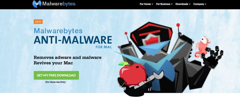 anti-malware-for-mac