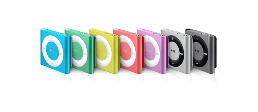 antiguos-_colores-ipod
