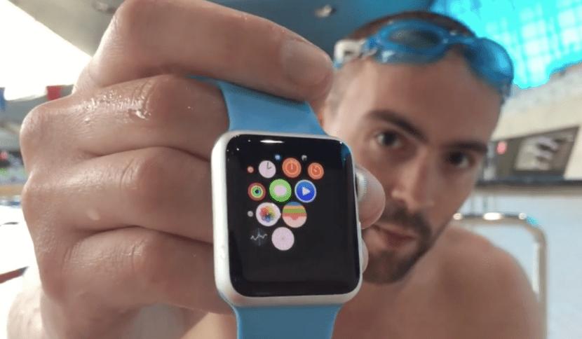 app-piscina