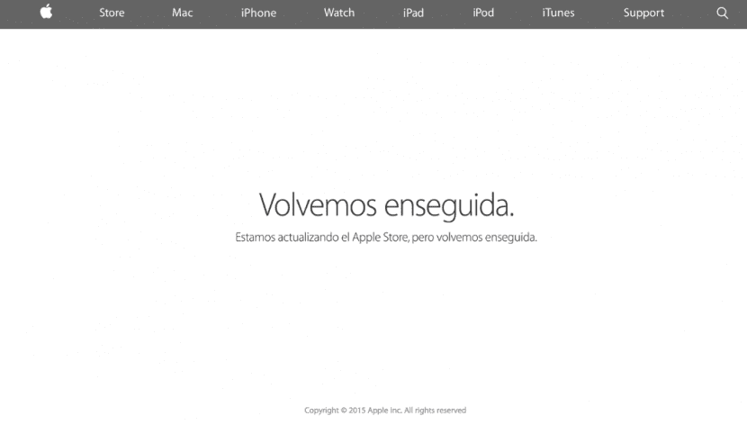 apple-store-cerrada