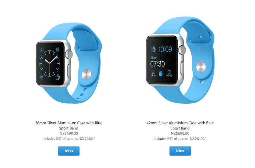apple-watch-sport-nueva-zelanda
