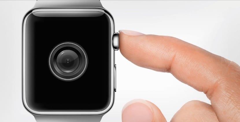cámara-apple-watch