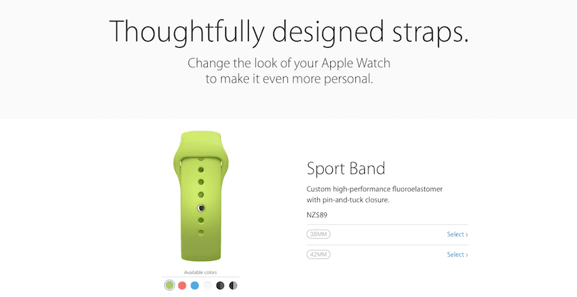 correas-apple-watch-nueva-zelanda