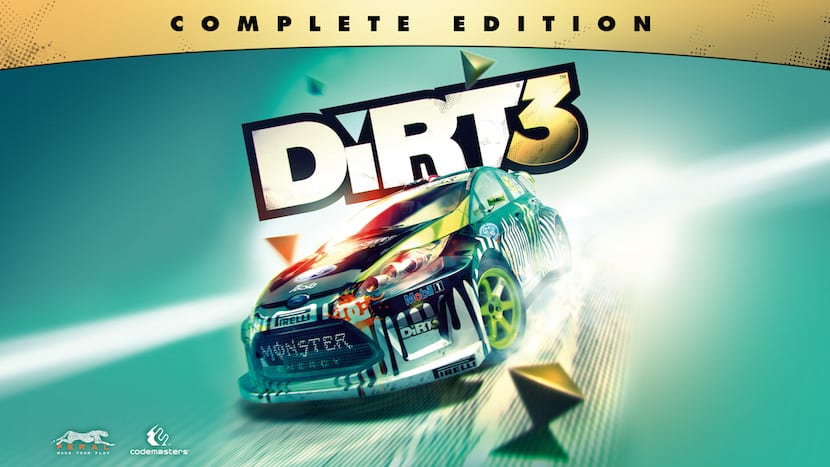 dirt-3-complete-edition-2