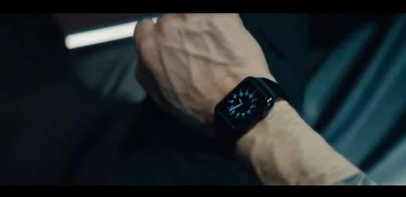 eminem-apple-watch