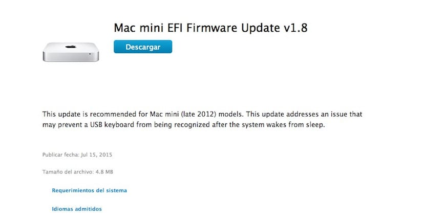 firmware-1.8-mac-mini