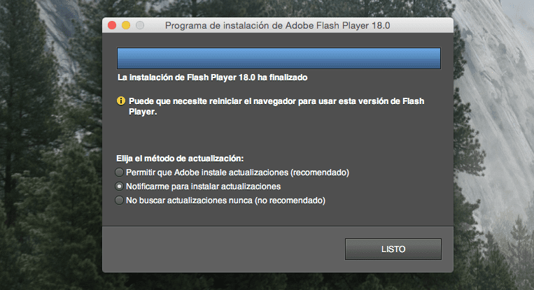 flash-player-
