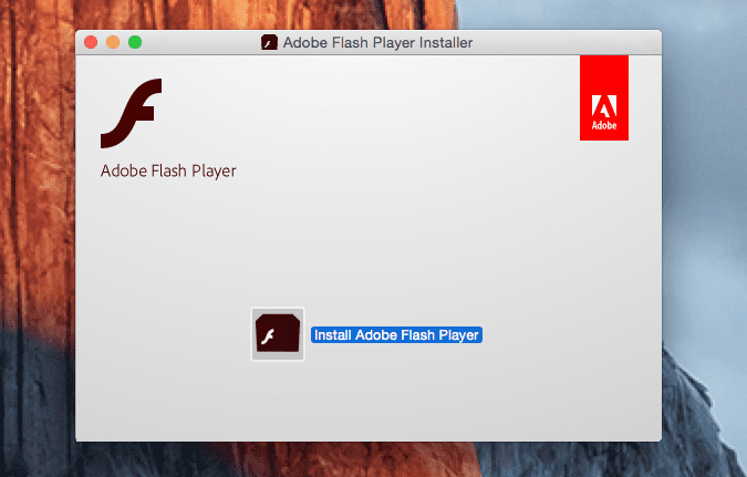 flash-player-2