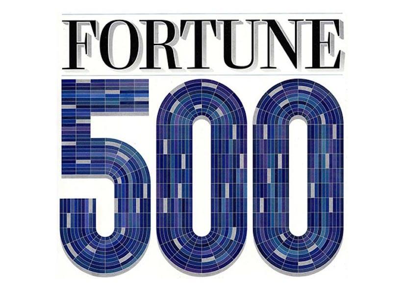 fortune-500-logo