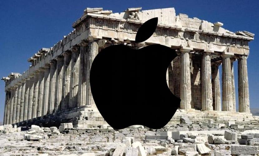 grecia-apple