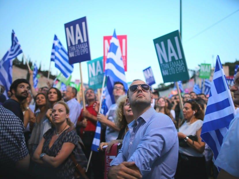iCloud-grecia-30 días-prorroga-1
