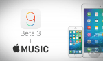 iOS-9-beta-3-Apple-Music