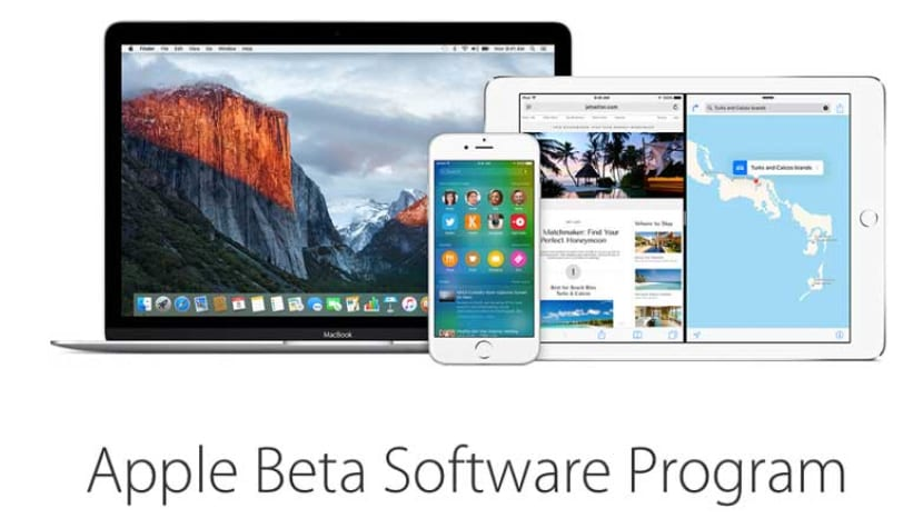 iOS.9.OS.X.El.Capitan.Public.Beta.1