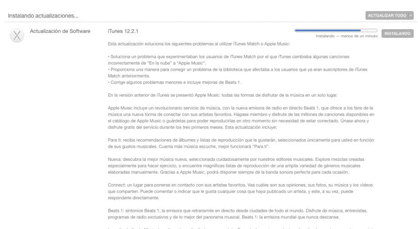 iTunes-12.2.1-actualización-0