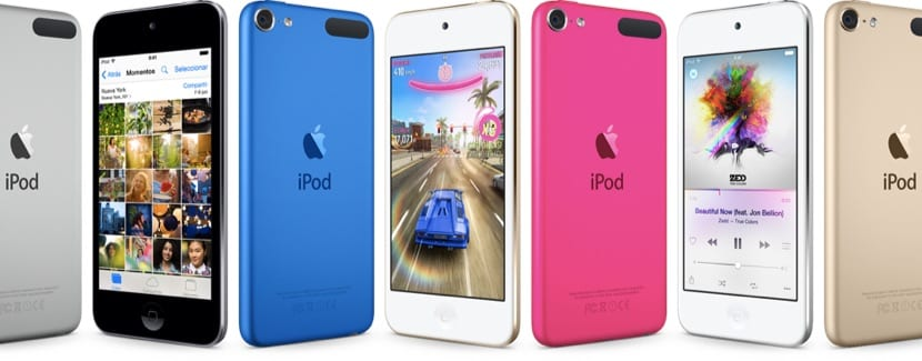 ipod-touch-nuevos