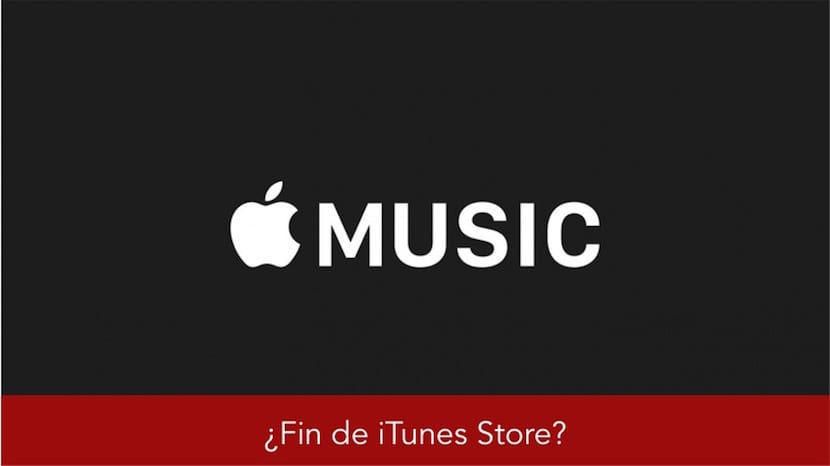 itunes-store-apple-music