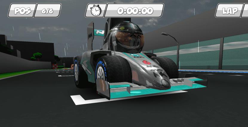 juego-minidrivers-1