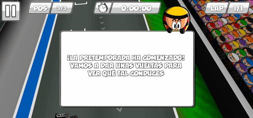 juego-minidrivers-2