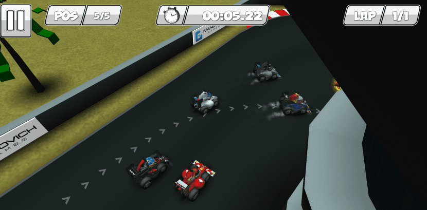 juego-minidrivers-3