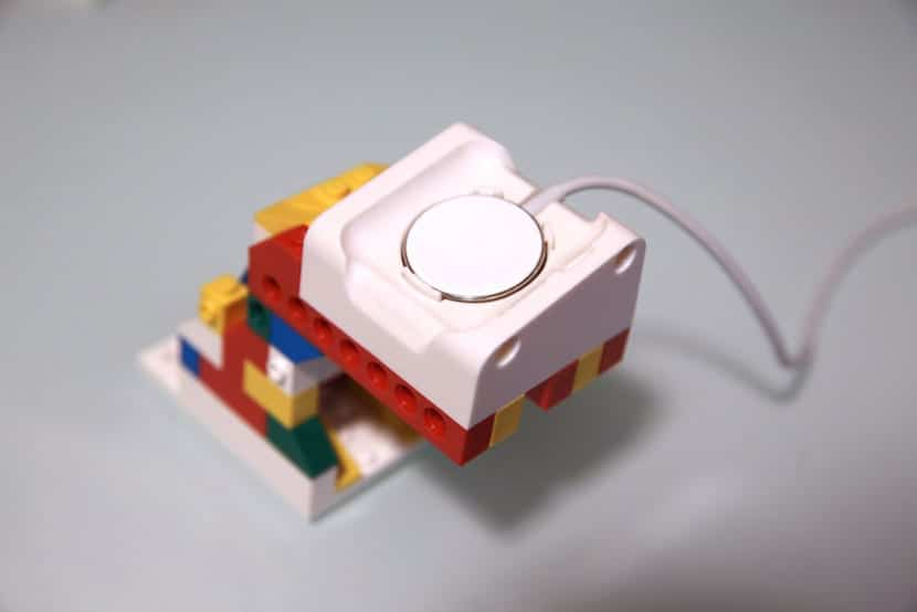 lego-apple-watch-1