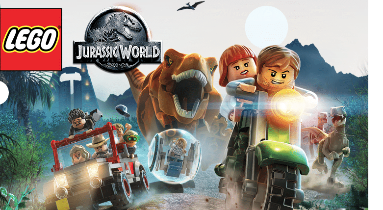lego-jurasic-world