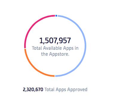 mac-app-store-2