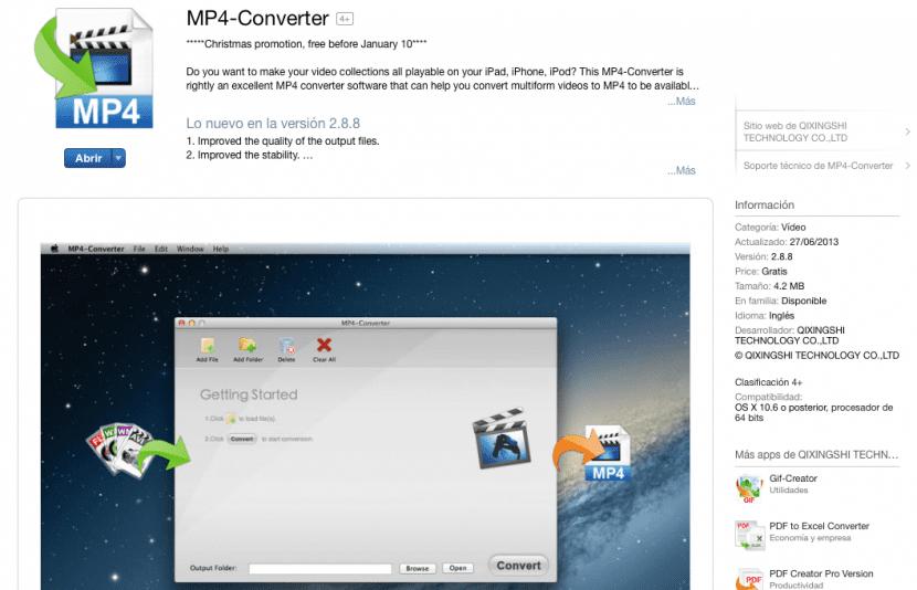 mp4-converter-2
