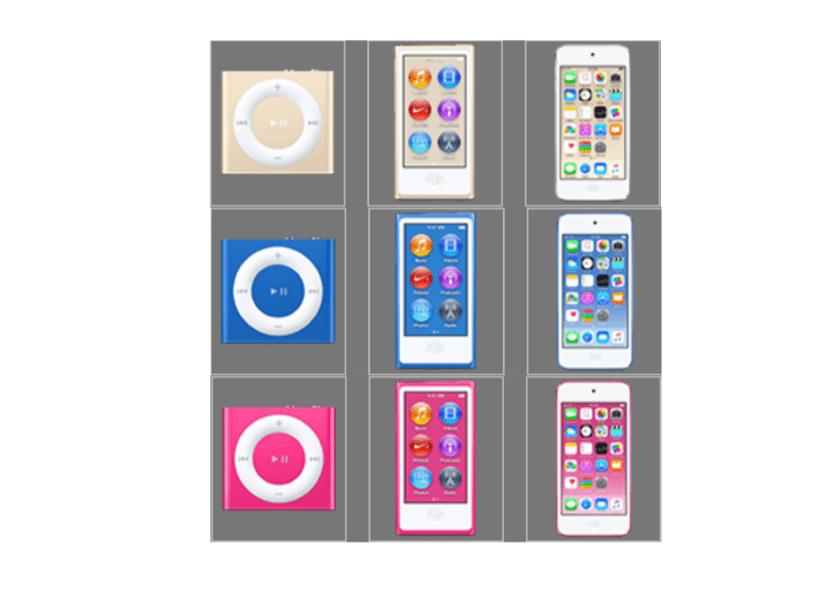 nuevos-colores-ipod