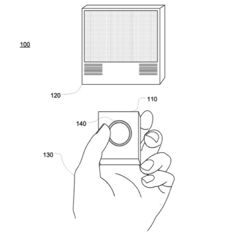 patente-touch-id-remoto