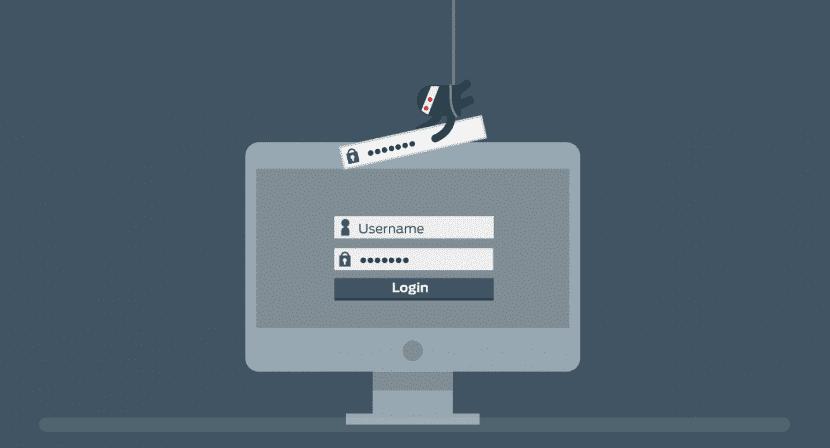 phishing os x