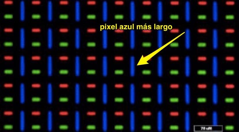 pixel-azul-apple-watch
