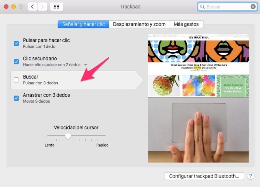 preferencias-trackpad