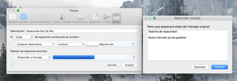 respuesta-mail-auto-1