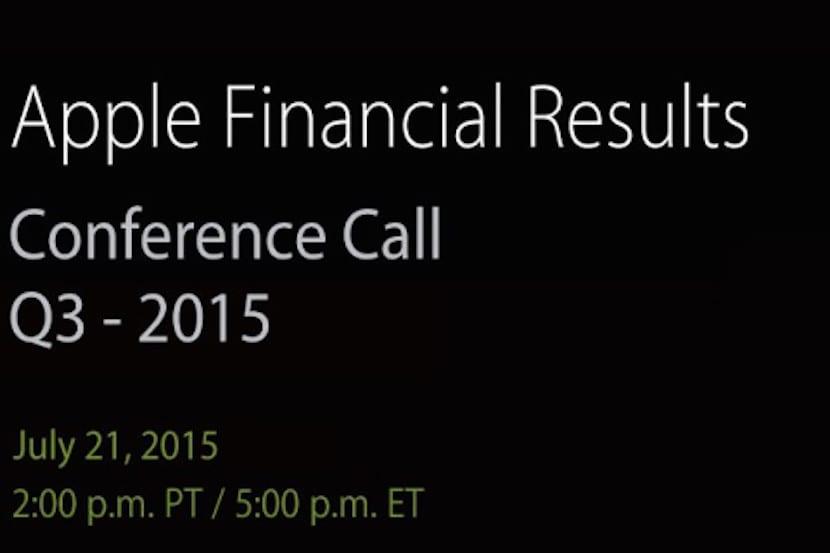 resultados-financieros-tercer-trimestre-2015