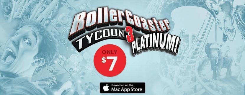 roller-coaster-juego