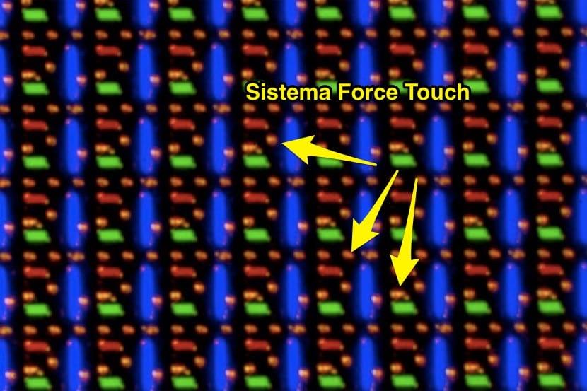 sensor-force-touch-apple-watch