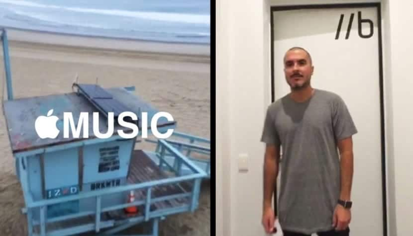 snapchat-beats1