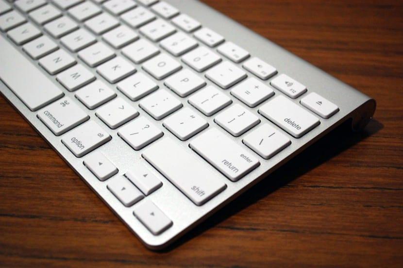 teclado-imac