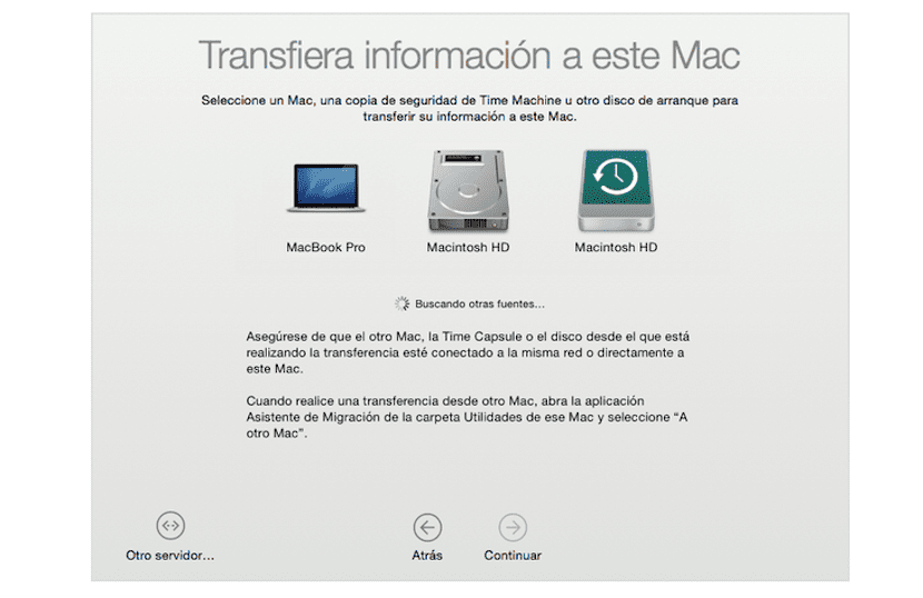 transferir-datos-mac-1