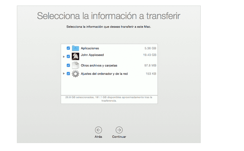 transferir-datos-mac-3