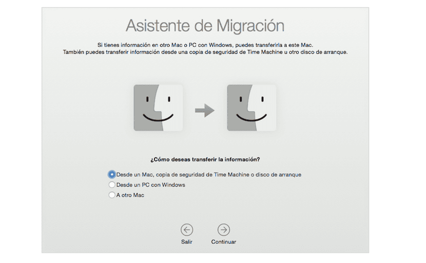 transferir-datos-mac-4