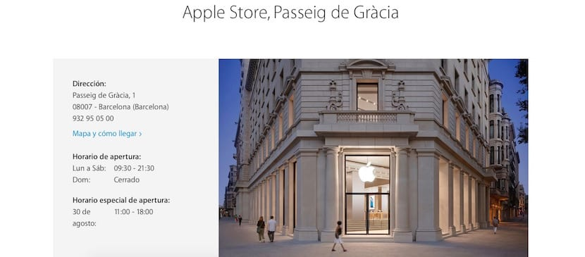 Apple-store-barcelona