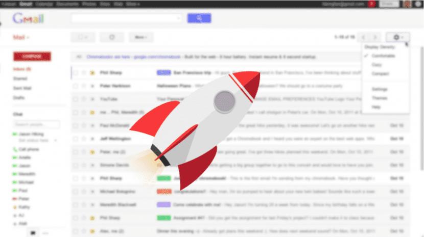 Aura-notificaciones gmail-os x-0