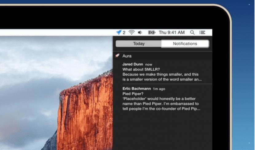 Aura-notificaciones gmail-os x-1