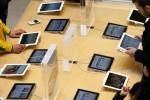 Cambios en las Apple Store Los iPod no son los únicos en largarse2