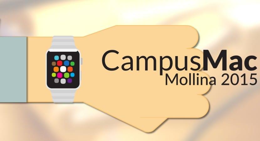 Campusmac 2015-mollina-0