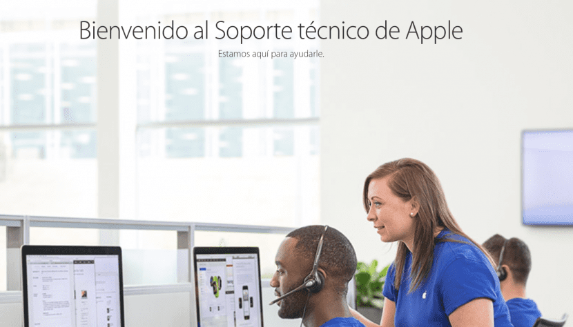 Genius bar-soporte-talleres-apple-0