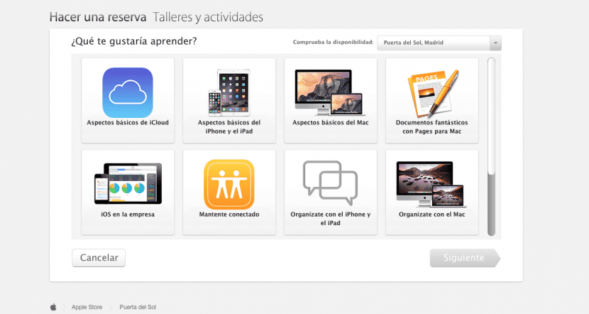 Genius bar-soporte-talleres-apple-1