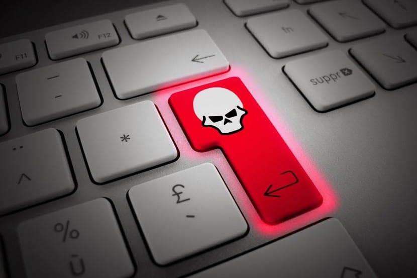 Malware-zero-day-os x 10.10-0